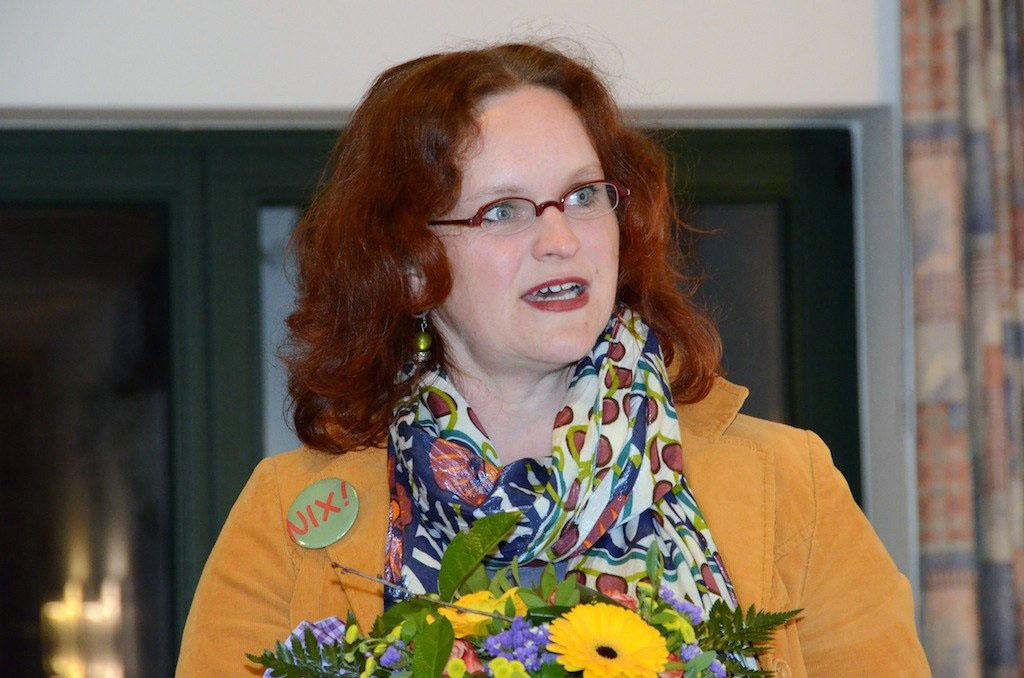 Simone Hackenberg