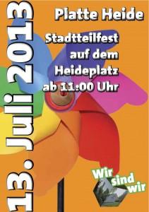 Stadtteilfest_2013_A6-1