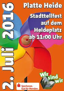 Stadtteilfest_2016